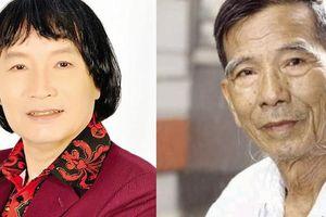 Nếu để khán giả bình chọn, thì dễ Sơn Tùng M-TP hoặc Chi Pu… thành NSND cũng nên!