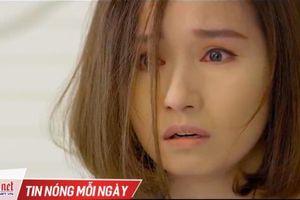 'Tình yêu và tham vọng' tập 31, Tuệ Lâm suy sụp vì Minh từ chối cưới