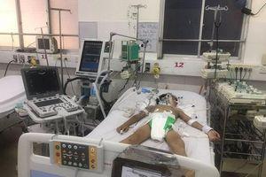 Bệnh nhi 4 tuổi tử vong vì bạch hầu, Gia Lai chỉ đạo dập dịch khẩn