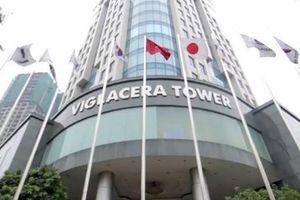 Gelex dự chi 2.000 tỷ đồng chào mua 95 triệu cổ phiếu Viglacera (VGC)