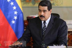 Tổng Bí thư gửi điện mừng kỷ niệm lần thứ 209 Quốc khánh Venezuela
