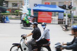 80 ngày Việt Nam không có ca lây nhiễm COVID-19 trong cộng đồng