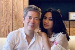Bạn trai mới của Thanh Lam là người như thế nào?