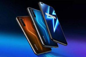 Bảng giá điện thoại Realme tháng 7/2020: Đồng loạt hạ giá