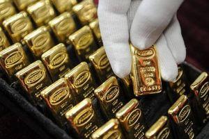 Giá vàng hôm nay 5/7: Tuần tới, vàng được dự báo ra sao?