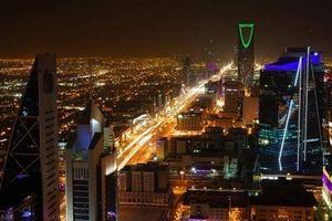 Các nhà ngoại giao Mỹ bất ngờ ồ ạt rời Arab Saudi