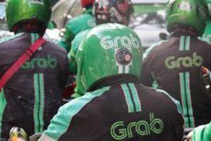 Grab và đối tác bị phạt hơn 3 triệu USD tại Indonesia