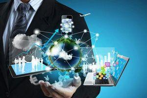 Việt Nam trở thành điểm đến tin cậy của nhiều công ty lớn