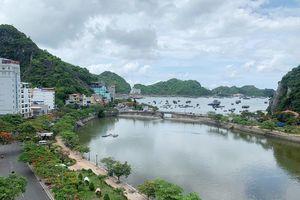 Hải Phòng: Triển khai kế hoạch kích cầu thu hút khách du lịch năm 2020