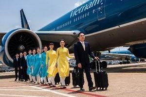 Đề nghị giảm thuế bảo vệ môi trường đối với nhiên liệu bay
