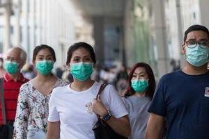 Thế giới ghi nhận số ca nhiễm COVID-19 mới 'siêu khủng'