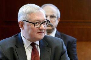 Nga: Mỹ rút khỏi Hiệp ước Bầu trời mở sẽ gây ra hiệu ứng Domino