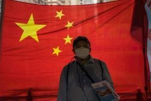 Hong Kong thay đổi dưới luật an ninh mới