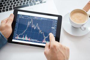 Góc nhìn kỹ thuật phiên giao dịch chứng khoán ngày 6/7: Tăng điểm trong những phiên giao dịch đầu tuần