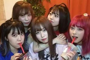 Nhóm nhạc thần tượng Nhật Bản giới hạn số chữ trong thư của fan sau khi nhận thư quá dài