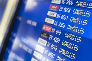 Hành khách Qatar Airways mua vé 45 triệu nhưng bị hủy chuyến, được hoàn hẳn 450 tỷ đồng
