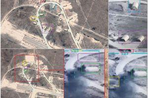 Thực hư thông tin hệ thống phòng không Thổ Nhĩ Kỳ tại Libya bị phá hủy