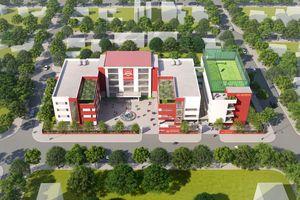 ISchool Cẩm Phả tạo điều kiện hội nhập quốc tế cho hơn 1.500 học sinh tại Quảng Ninh
