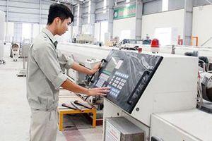 Nghệ An tạo môi trường thu hút đầu tư các dự án công nghiệp