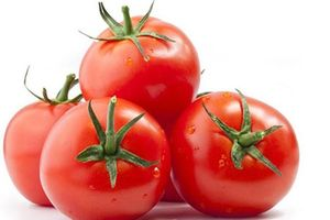 4 loại rau củ 'tắm' hóa chất, cách nhận biệt biết để không rước bệnh