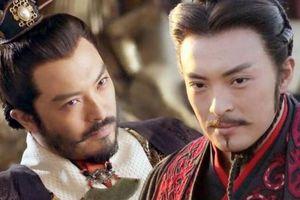 Ai là hoàng đế ấu dâm tai tiếng nhất lịch sử Trung Hoa?