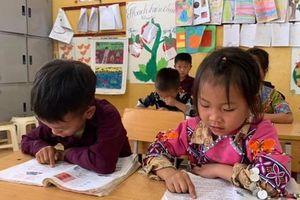 Triển khai CTGDPT mới tại Bắc Hà (Lào Cai): Chủ động vượt khó