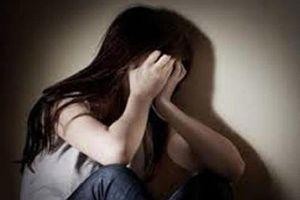 Tạm giữ gã đàn ông 8X nghi dâm ô bé gái 12 tuổi ở TP.HCM