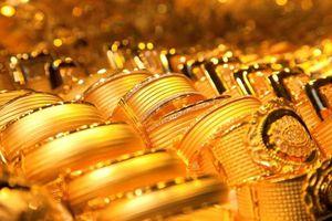 Giá vàng hôm nay 6/7: Dự báo sẽ tăng lên 1.950 USD/Ounce