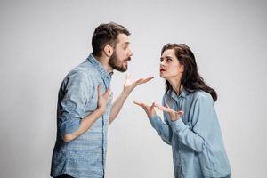 9 lý do vô lý khiến các cặp đôi quyết định ly hôn