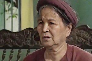 'Ni cô Huyền Trang' NSƯT Thanh Loan, Quách Thu Phương đau buồn khi NSƯT Hoàng Yến rời 'cõi tạm'
