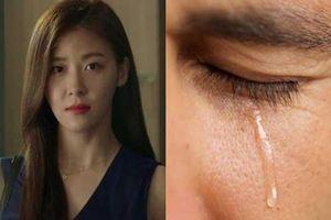 40 tuổi ngoại tình bỏ vợ con, 50 tuổi nghe con gái nói một câu mới trào nước mắt hối hận