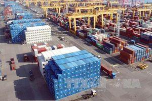 HRI: Kinh tế Hàn Quốc vẫn có thể tăng trưởng dương