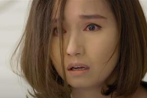 Tình yêu và tham vọng tập 31: Tuệ Lâm suy sụp bỏ đi, Linh bị sỉ nhục