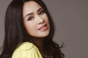 Thanh Lam, Tùng Dương không lấy cát-sê trong đêm nhạc 'Cánh vạc Kinh Bắc'
