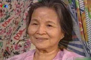 'NSƯT Hoàng Yến đã sống một cuộc đời đẹp đẽ'