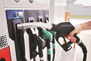 Gian lận thương mại xăng dầu nhan nhản, ngày nào cũng có vụ vi phạm