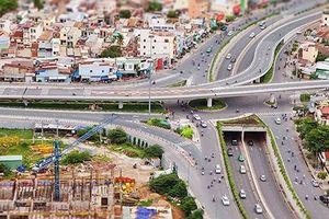 Đầu tư Hạ tầng Kỹ thuật TP.HCM (CII) tiếp tục huy động 800 tỷ đồng trái phiếu