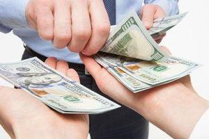 7x lập công ty bán bảo hiểm, trái phiếu để chiếm đoạt 1,2 tỷ đồng lĩnh án 9 năm tù