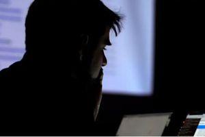 SỐC: Kỹ sư Yahoo! hack 6.000 tài khoản Yahoo!, Gmail… để lấy ảnh nhạy cảm của người dùng