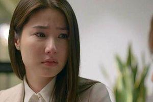 Tình yêu và tham vọng tập 32: Linh có tình cảm với Minh