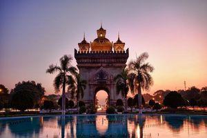 Bộ GD-ĐT thông báo tuyển 60 ứng viên đi du học tại Lào