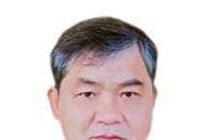 Cách hết các chức vụ trong Đảng nguyên Chánh án TAND tỉnh Đồng Tháp