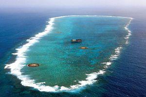 Tại sao Nhật Bản tốn 600 triệu USD để bảo vệ 2 hòn đá ở giữa biển?