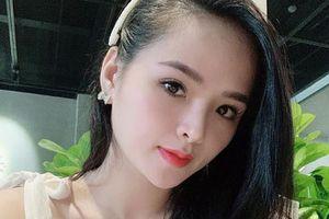 Lại Hương Thảo ly hôn