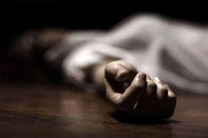 Một bệnh nhân nhảy lầu tự tử tại BV Đa khoa khu vực Long Khánh