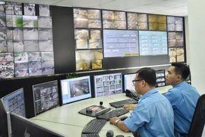 TP Hồ Chí Minh: Chuyển đổi số và cập nhật kiến trúc chính quyền điện tử