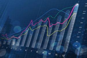 Kinh tế Nga có thể suy giảm 6% trong năm 2020
