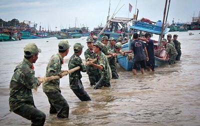 Quân khu 9 sơ kết công tác quân sự, quốc phòng 6 tháng đầu năm 2020
