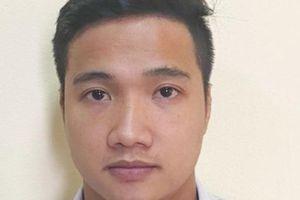 Hà Nội: Lừa người dưới 16 tuổi chở tắt qua cánh đồng để dâm ô