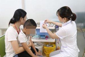 Cách phân biệt bệnh bạch hầu với viêm họng, viêm amidan